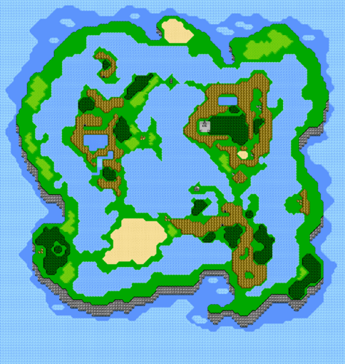 FF3 Floating overworld.png