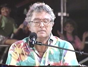 Randynewman