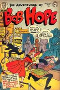 Bob Hope 15