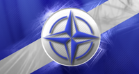 [Image: 200px-NATO.png]