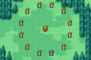 Circle of Sages FFI DoS
