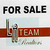 Logo-LATeamRealtors