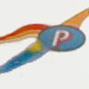 Logo-PanPacific