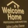 Logo-Welcomehome