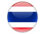 Thailand flag