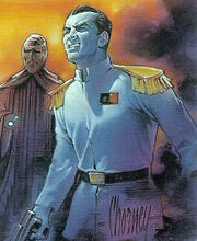 ThrawnGrouchy2