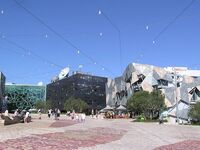 FedSquare1