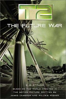 T2 Future War