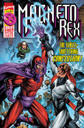 Magneto Rex Vol 1 3