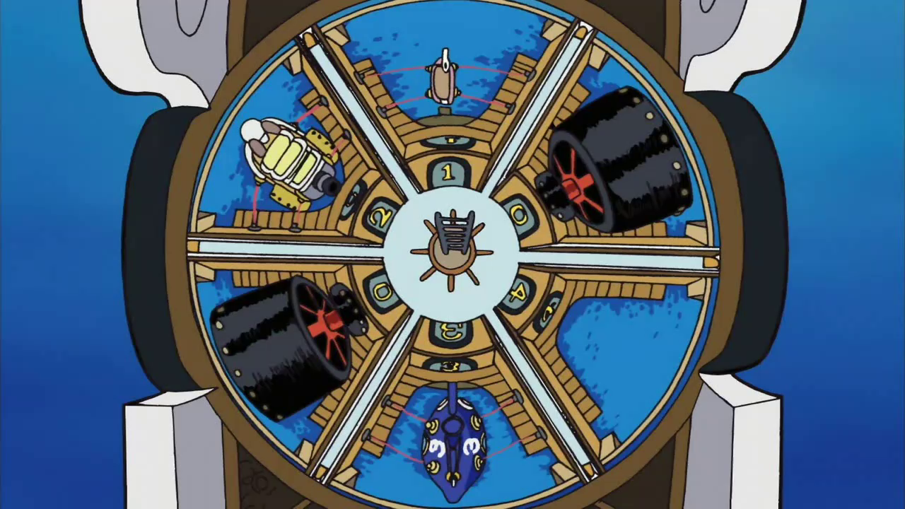 http://images1.wikia.nocookie.net/__cb20080120165603/onepiece/images/4/48/Soldier_Dock_overhead.PNG