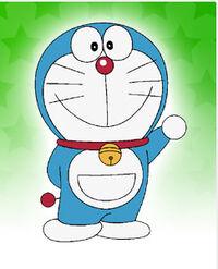 Doraemon pic.jpg