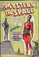 Mystery-in-space 79