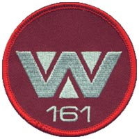 ALIEN3 FURY161PATCH