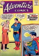 Adventure Comics Vol 1 265