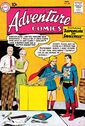 Adventure Comics Vol 1 278.jpg