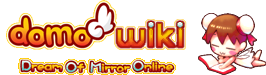 Wiki wide test