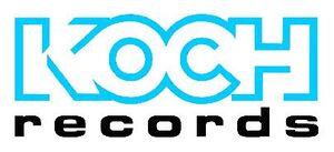 Koch Records