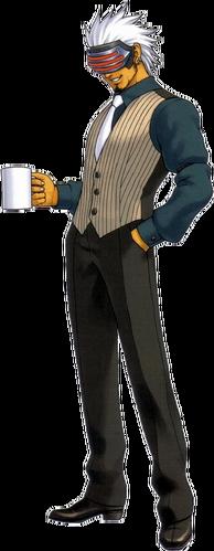 Gamergirl Character Ananlysis Godot