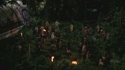 4x01 Survivorschoice