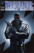 Terminator - Secondary Objectives 01 c01
