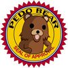 Pedobear seal