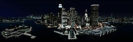 Liberty City IV2