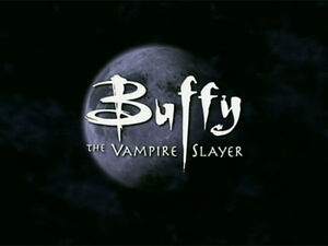 Buffy-titlecard