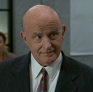 Peterboyle