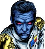 ThrawnJC