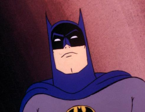 BATMAN BATMAN BATMAN! Batman_-_Super_Friends_01