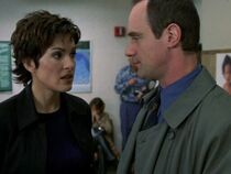 Benson Stabler Legacy