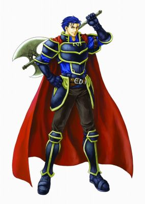 Fe7Hector