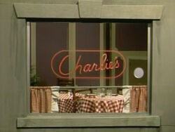 Charlies