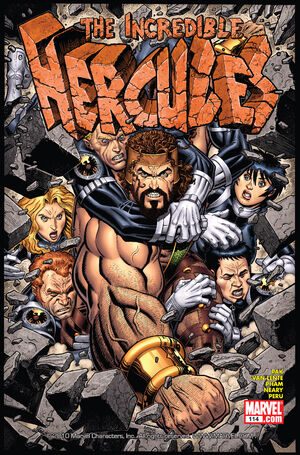Incredible Hercules Vol 1 114