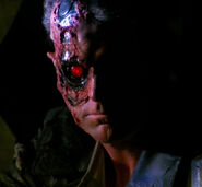 SCC 106 terminator in the future2