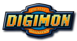 LOGODIGIMON