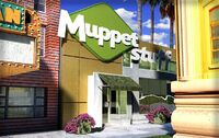 Muppets-go-com-6a