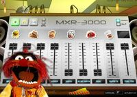 Muppets-go-com-remix