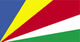 BanderaSeychelles