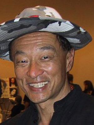 caryhiroyuki tagawa memory alpha the star trek wiki