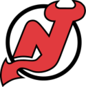 NewJerseyDevils