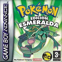 Caratula Esmeralda.jpg