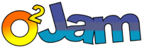 O2Jam-logo