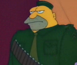 http://images1.wikia.nocookie.net/__cb20080321212613/simpsons/images/9/9f/Corporal_Punishment.png
