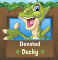 Devoted Ducky.jpg