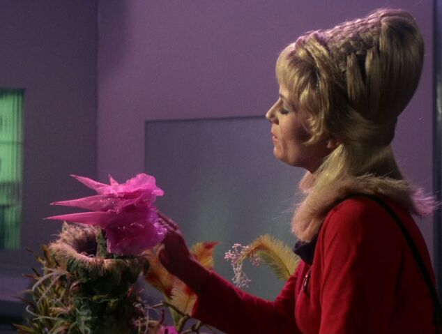 File:Janice Rand and Beauregard.jpg