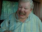 Vernon Dursley OOTP
