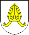 Arms-Ellwangen-Provostry.png