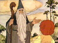 Gandalfgrey+bilbo
