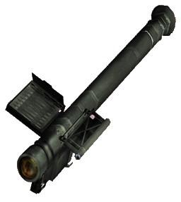 Missile_Launcher.jpg